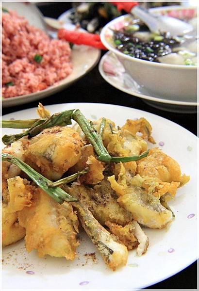 馬祖,第一美食坊,馬祖醋,東引糯米醋,那個魚,淡菜,佛手,馬祖老酒
