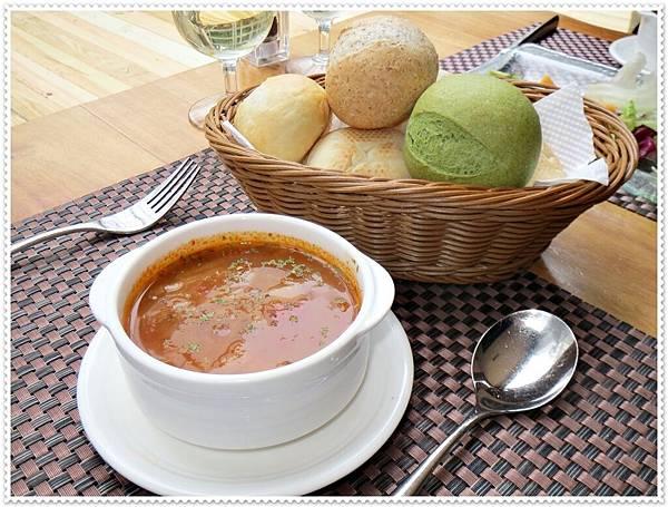 納美花園,陽明山,無菜單料理,蔬食料理,素菜