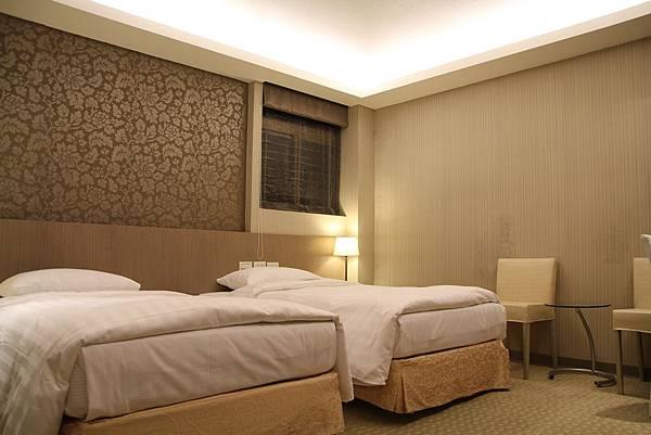 RF PRETTY HOTEL,RF比堤商旅,行天宮,