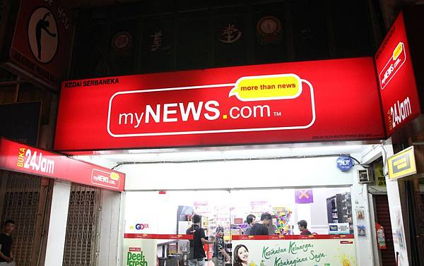Subang Jaya,Asia cafe food,馬來西亞必吃,夜市,雪蘭莪