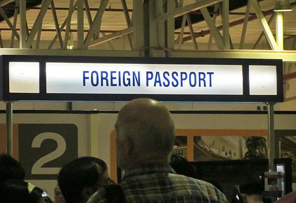 AirAsia,亞航,hot seat,LCCT,廉價航空,廉價機場,吉隆坡,馬來西亞,魅力雪蘭莪,AirAsia,亞航,hot seat,LCCT,廉價航空,廉價機場,吉隆坡,馬來西亞,魅力雪蘭莪,