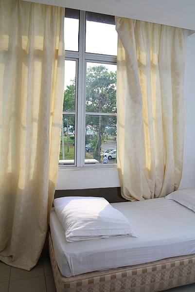 Melawati Ria Hotel ,雪蘭莪,皇家山,便宜乾淨民宿,馬來西亞,免費wifi