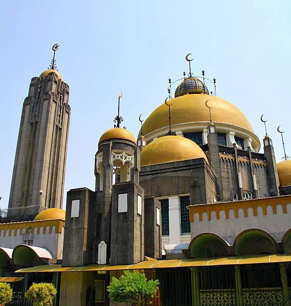 雪蘭莪,馬來西亞,巴生,哥打橋,拉惹瑪哈迪城堡,露德聖母天主教教堂,印度回教堂,拉惹阿都拉倉庫,巴生火車站雪蘭莪,馬來西亞,巴生,哥打橋,拉惹瑪哈迪城堡,露德聖母天主教教堂,印度回教堂,拉惹阿都拉倉庫,巴生火車站