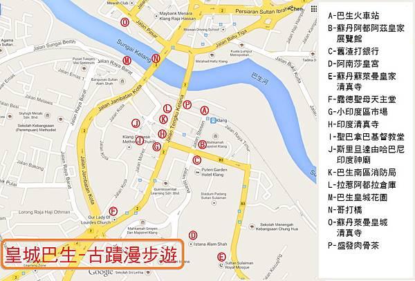 klang_map