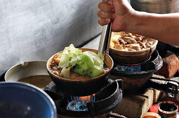 馬來西亞、雪蘭莪,自由行,必吃肉骨茶,巴生肉骨茶