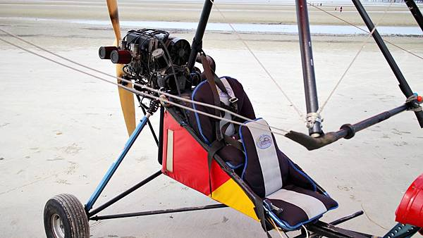 滑翔翼,滑翔機,魅力雪蘭莪,馬來西亞,輕航機,黃金棕櫚,滑翔翼,滑翔機,魅力雪蘭莪,馬來西亞,輕航機,黃金棕櫚,