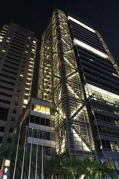 台中飯店,BRT福安站,台中裕元花園酒店,Windsor Hotel Taichung,賓利接送,