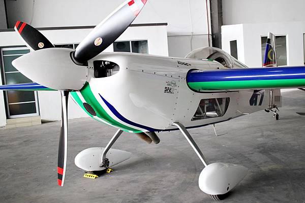 馬來西亞,輕型滑翔機,專業飛行訓中心,漫飛俱樂部,跳傘,黃金棕梠渡假村