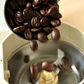 卡薩馬拉威高山咖啡豆(淺焙)、卡薩尼加拉瓜頂級莊園豆(淺焙)、卡薩蘇門答臘綠寶石豆(淺焙)、卡薩衣索比亞耶加雪菲咖啡豆(淺焙)、卡薩精品咖啡豆
