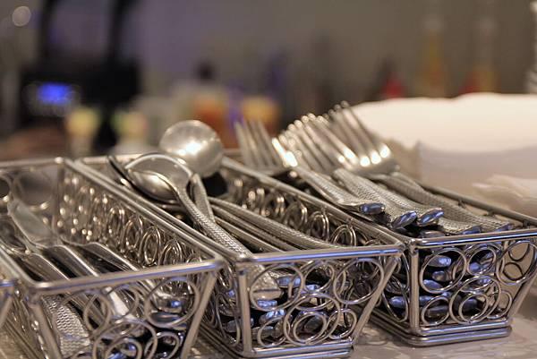 蔬食餐廳、午茶、花間蜜蔬食餐廳、國父紀念館、捷運周邊美食、下午茶、松菸、下午茶、蔬食、套餐、花間蜜、忠孝東路、輕食