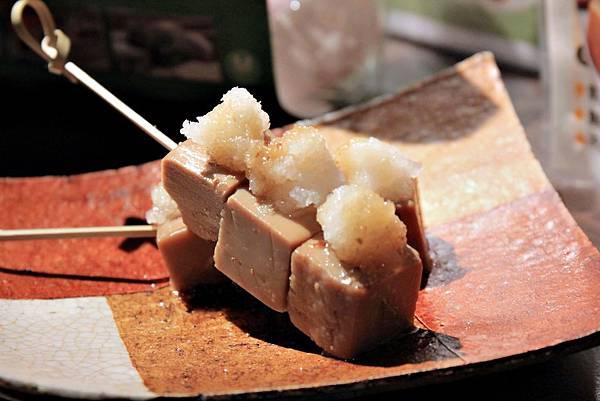 石安牧場、香滷蛋白丁、7-11販售、柔滑布丁、杏仁豆腐、手工黃金蛋捲、溫泉蛋、