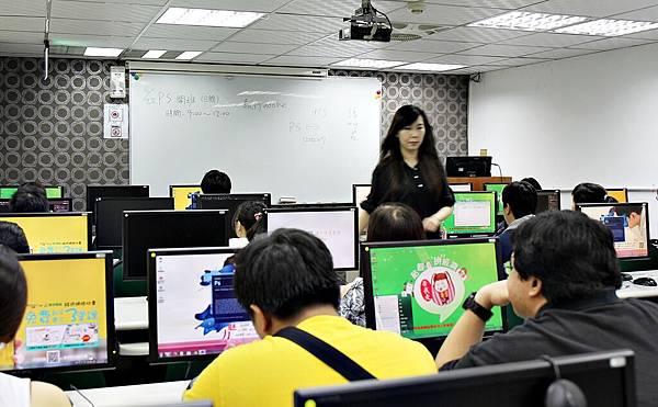 聯成電腦課程,免費課程卷,全方位數位線上學習30天