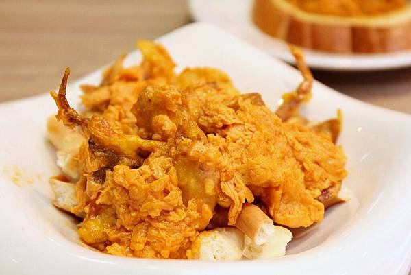 椰篱私房料理鍋物,商業午餐,精緻套餐,私房料理,捷運周邊美食,大安區,