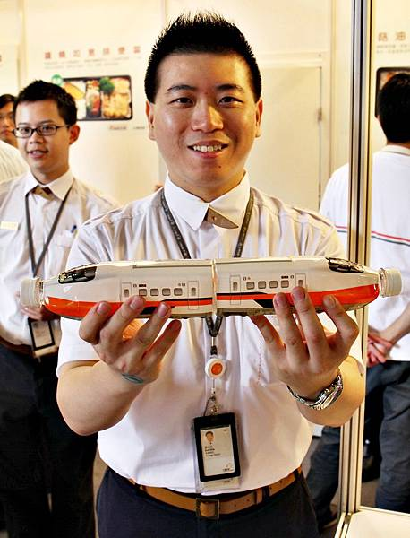 火車便當,台灣美食展,鐵路便當,日本JR便當,高鐵便當,