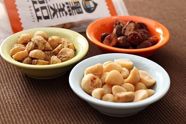 黑美豆豆、堅果、夏威夷豆、團購零食、中秋送禮黑美豆豆、堅果、夏威夷豆、團購零食、中秋送禮、