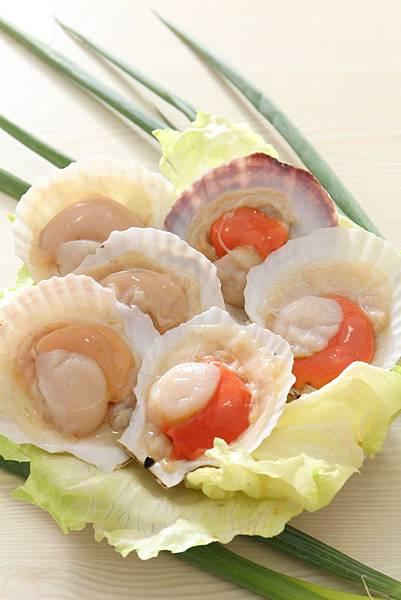 大宴小廚、中秋烤肉、海鮮、牛排、公香魚、大宴小廚極盛海味季、