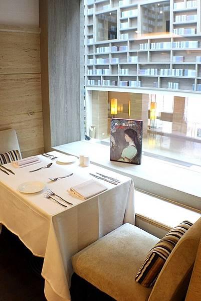 大地酒店晚餐