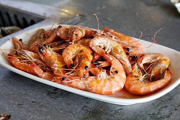 宜蘭餐廳,屁老闆,海之霸,海綿寶寶,皮老闆,燒烤餐廳,