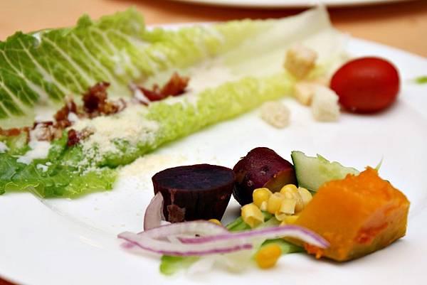 天成飯店,台北捷運,捷運餐廳,吃到飽餐廳