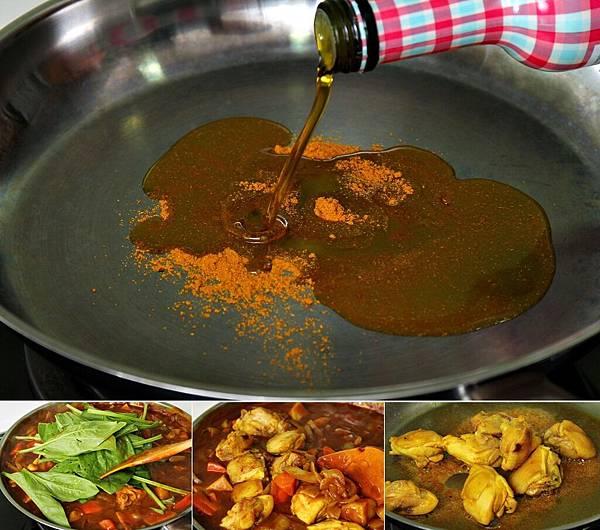 梅爾雷赫,Selection of varieties,Extra Virgin,頂級冷壓初榨橄欖油,台灣源味本舖,豆油伯粉絲團,橄欖油食譜