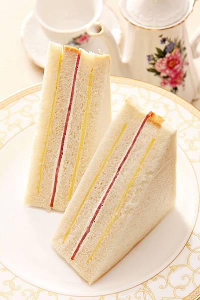 麥仕佳,純芋頭蛋糕,法式三文治 ,黃金起士羅宋,團購美食,