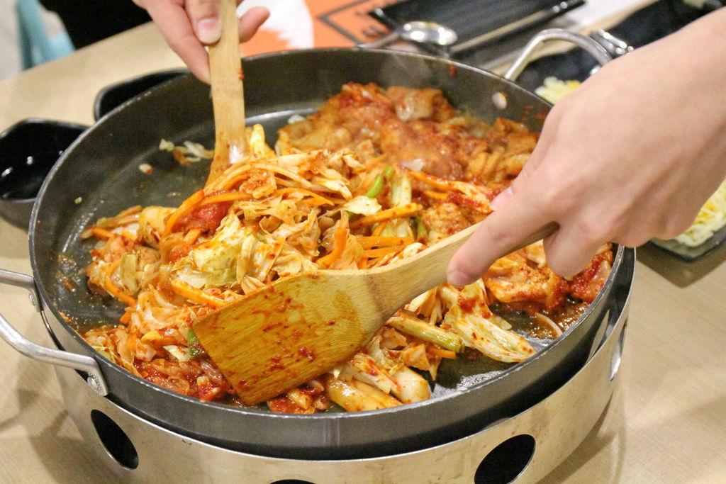 春川起司雞排_09