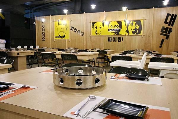 韓國春川起司雞排