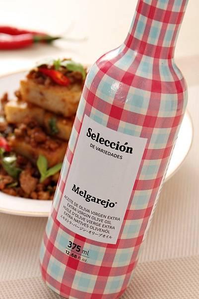 Melgarejo‧梅爾雷赫, 頂級冷壓初榨橄欖油, 台灣源味本舖Melgarejo‧梅爾雷赫, 頂級冷壓初榨橄欖油, 台灣源味本舖