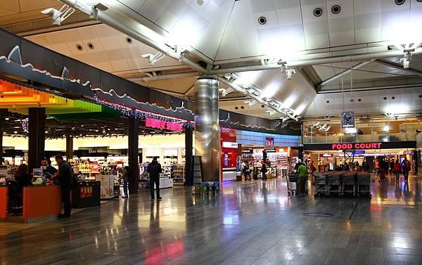 土耳其航空,土耳其機場,瑞典自由行,土耳其咖啡,STARBUCKS COFFEE,星巴客