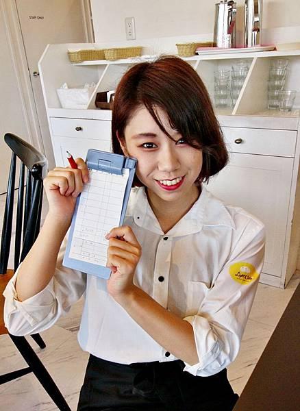 名古屋自由行,名古屋必喝,貓貓3D咖啡、豬豬3D咖啡、廉價航空,日本自由行