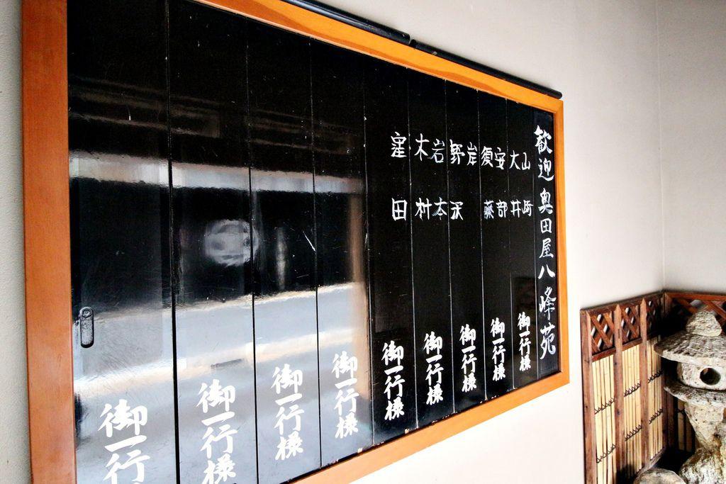 名古屋自由行,下呂溫泉,日本三大溫泉,下呂溫泉住宿、下呂合掌村