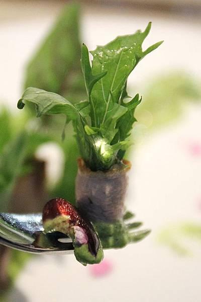 源鮮蔬果,北投老爺酒店
