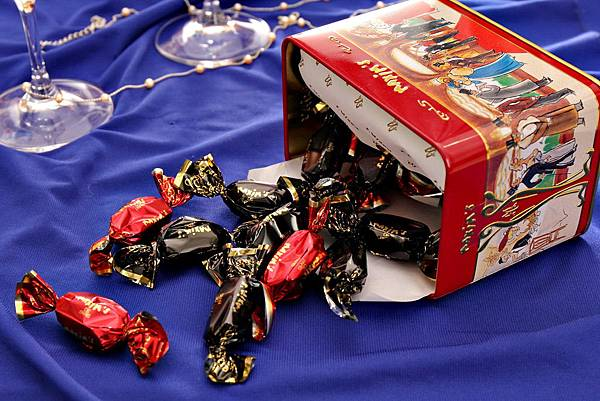 Maxim's,法國巴黎美心巧克力,情人節必買,情人節巧克力,情人節餅乾,