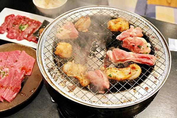 威航,福岡自由行,九州自由行,福岡必吃燒肉,福岡必吃。