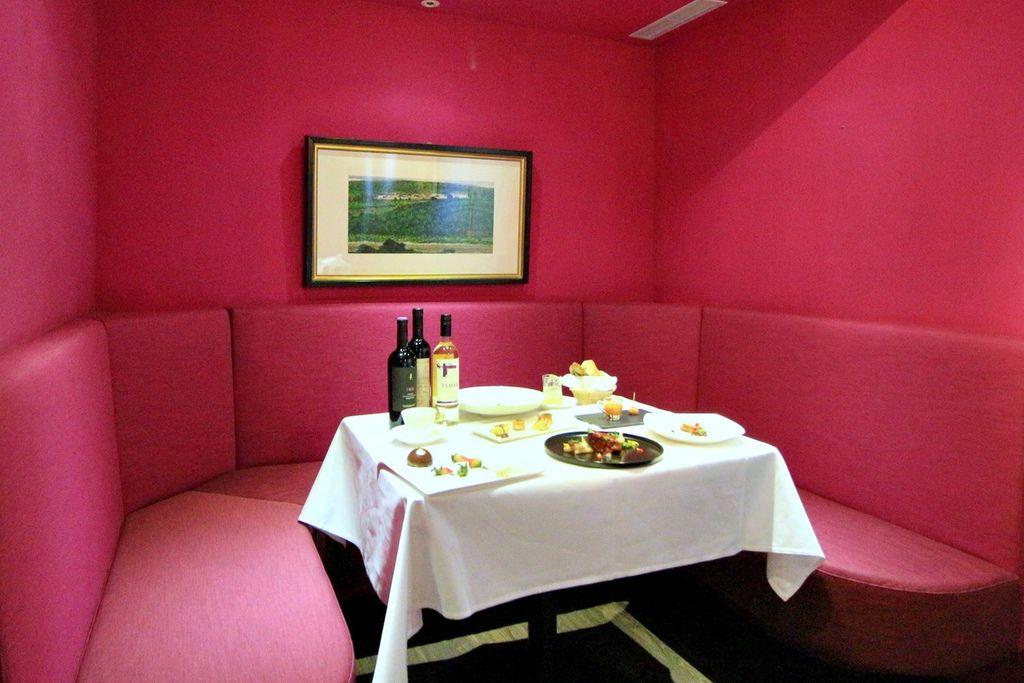 家Casa、民生社區義法料理、手作私廚、時令美食、台北求婚餐廳、台北慶生餐廳推薦、情人節餐廳台北、道地義大利餐廳 台北、台北小巨蛋附近餐廳、中山國中站附近餐廳