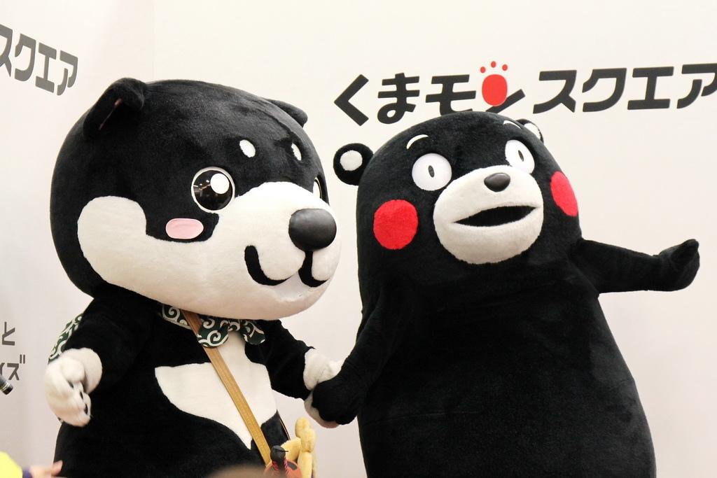 2016最大itf國際旅展記者會