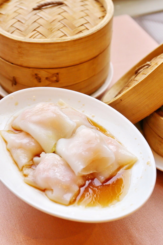 天成大飯店,TICC世貿會館,明爐烤鴨三吃,翠庭,港式飲茶,捷運週邊,101旁餐廳