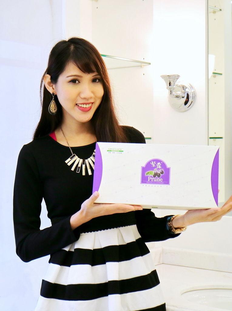 紫露、黑棗濃縮汁