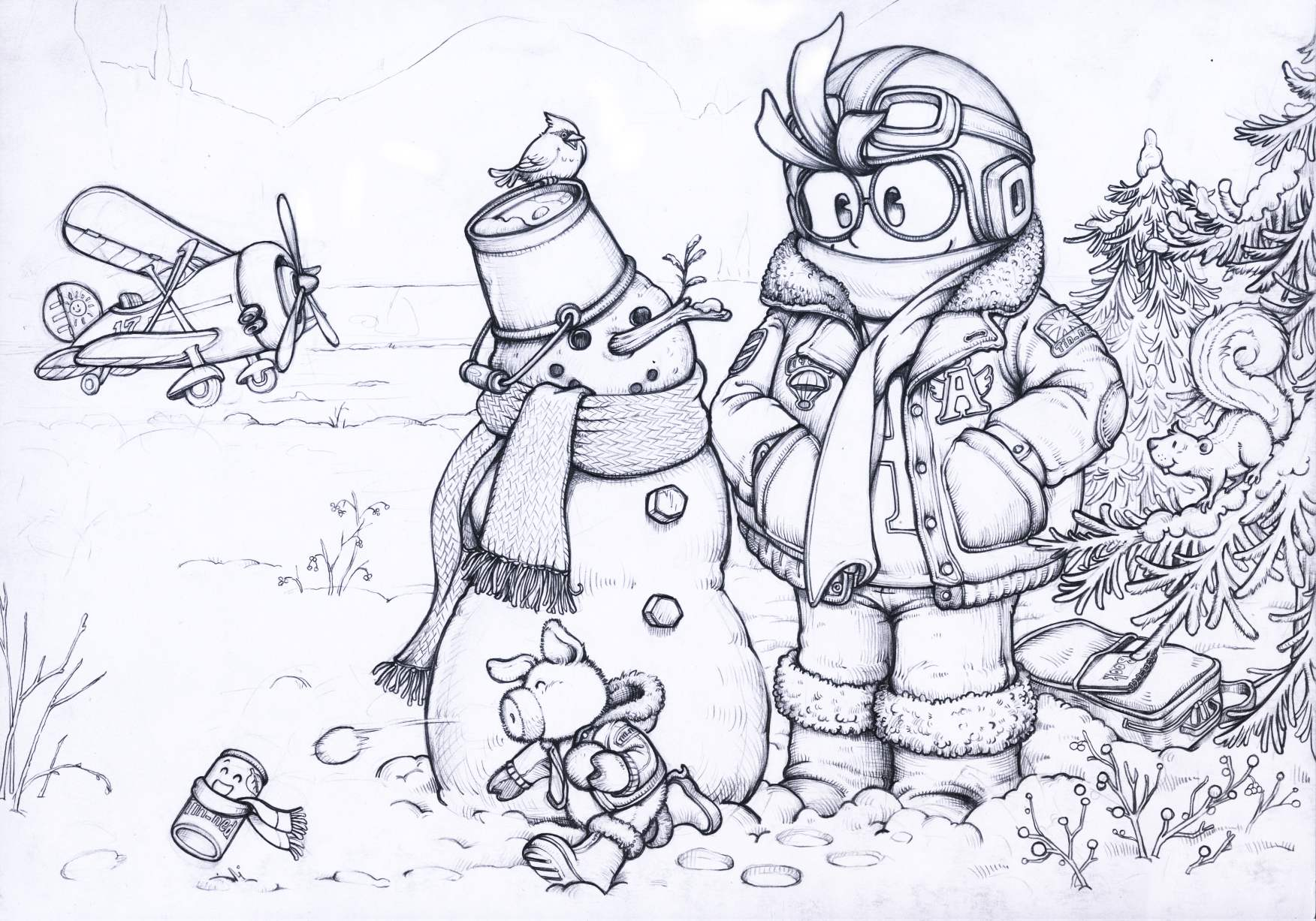 snow23.jpg