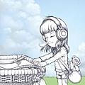 listening28.jpg