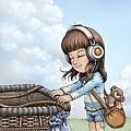listening003.jpg