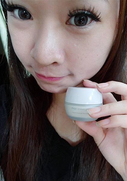 SAM_9695_副本.jpg