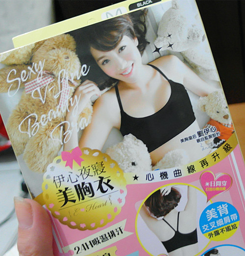 SAM_9428_副本.jpg