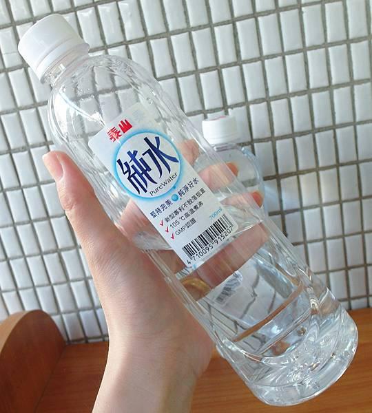 SAM_1990_副本.jpg