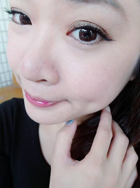 SAM_9039_副本_副本.jpg