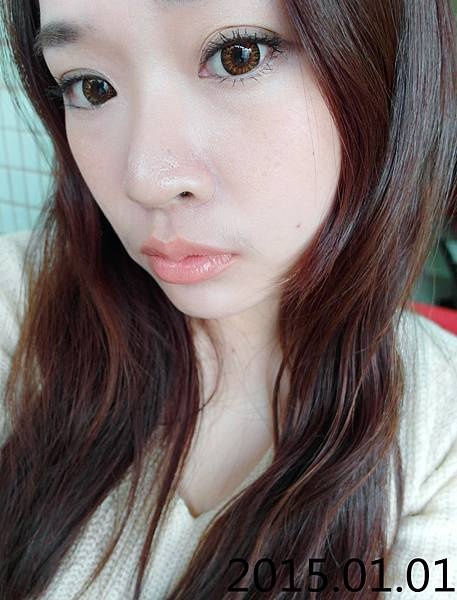 SAM_1559_副本.jpg