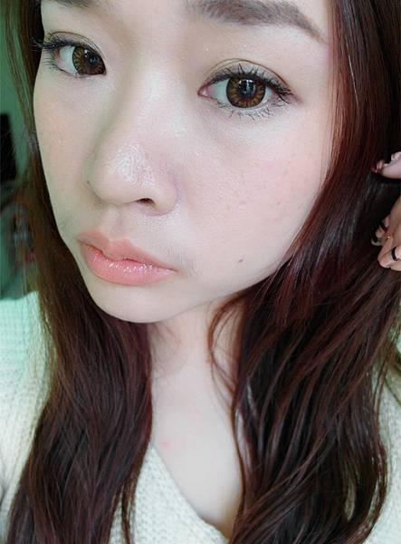 SAM_1604_副本.jpg