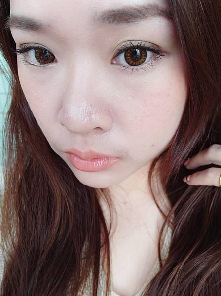SAM_1548_副本.jpg