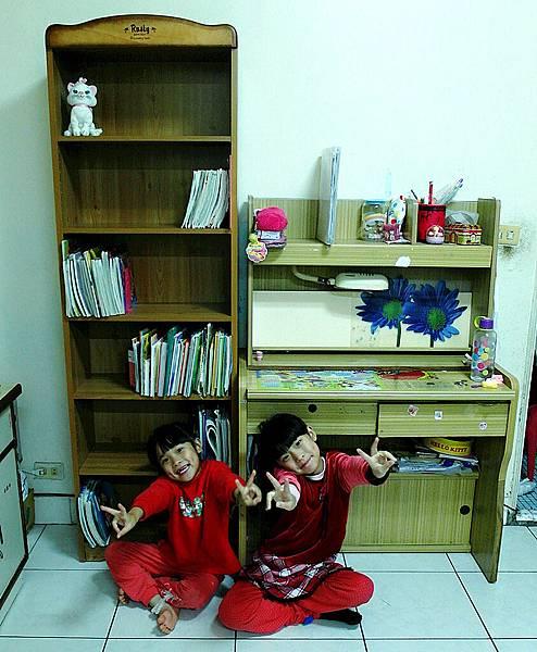 SAM_4573_副本.jpg