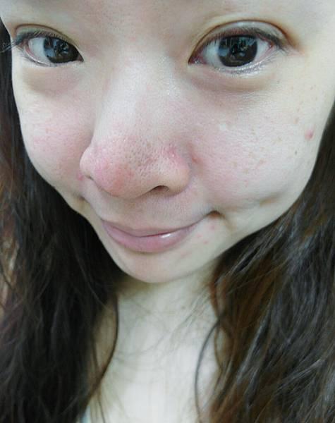 SAM_5038_副本.jpg